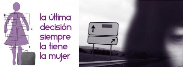 la-ultima-decision