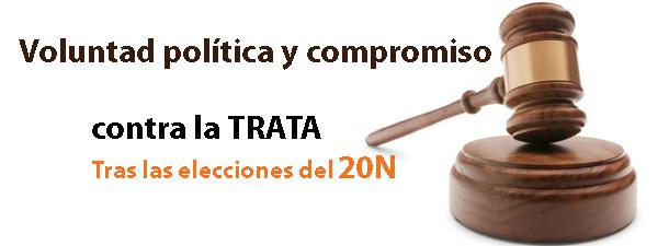 Elecciones-20N