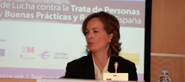 Paz Ramírez