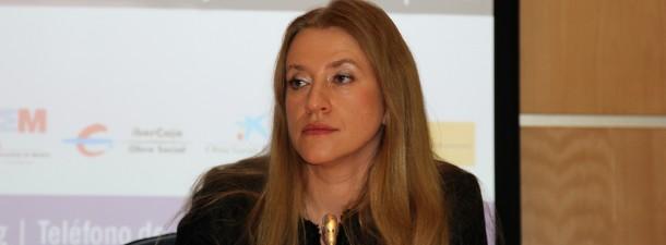 Katarzyna Cuadrat-Grzybowska